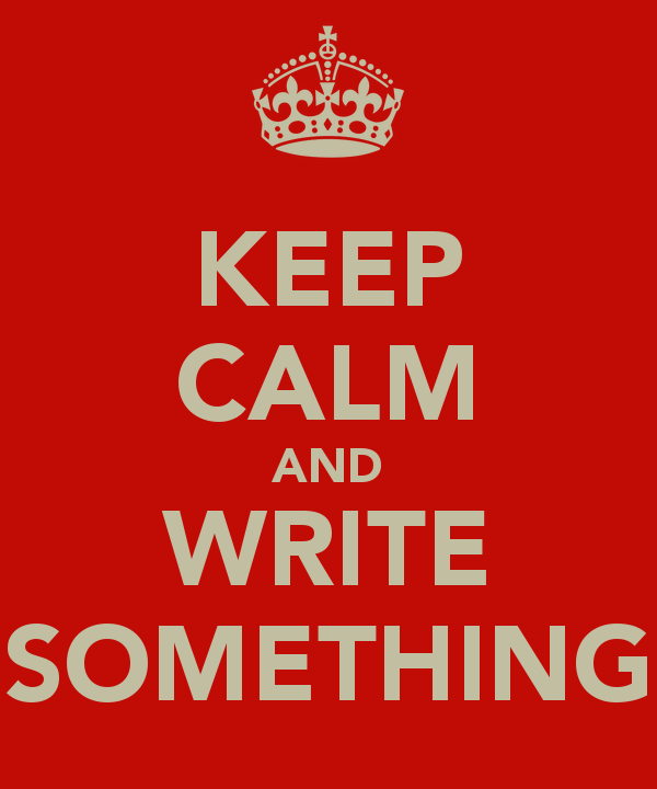 keep-calm-and-write-something-35
